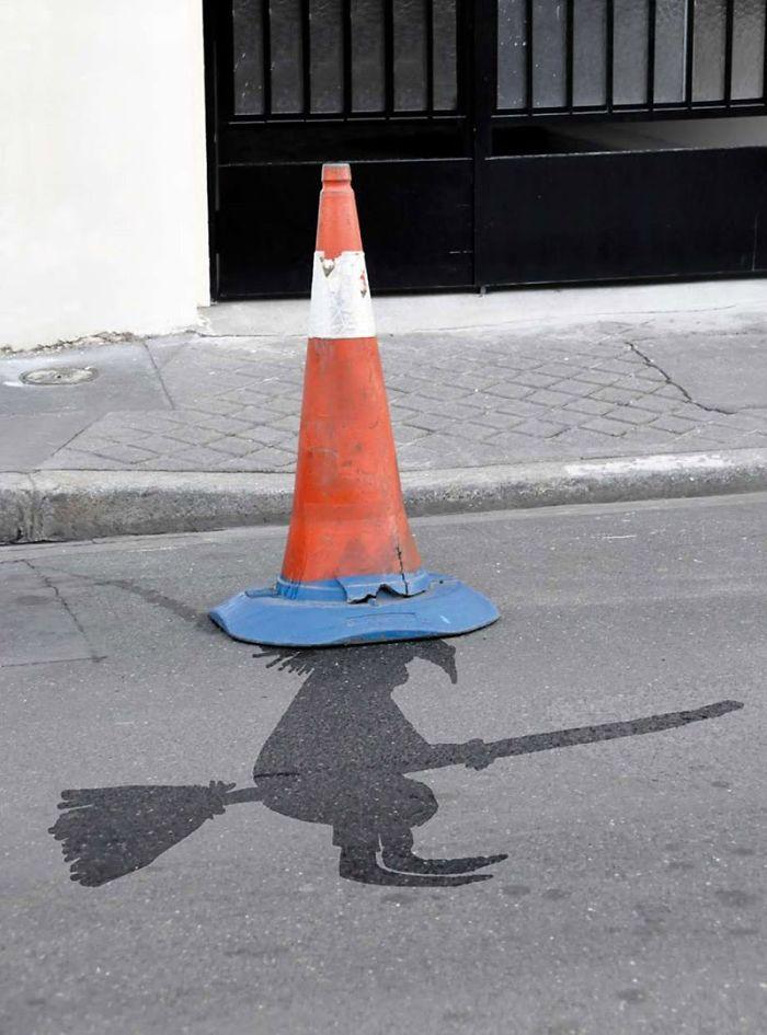 illustrazioni-divertenti-fotografia-sandrine-estrade-boulet-19