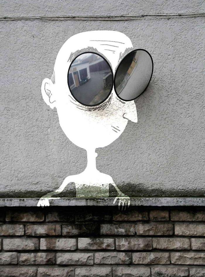 illustrazioni-divertenti-fotografia-sandrine-estrade-boulet-20