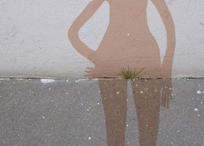 illustrazioni-divertenti-fotografia-sandrine-estrade-boulet-22