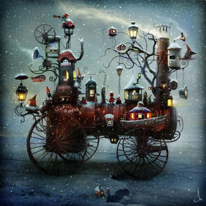 illustrazioni-fiabesche-fantasia-alexander-jansson-01