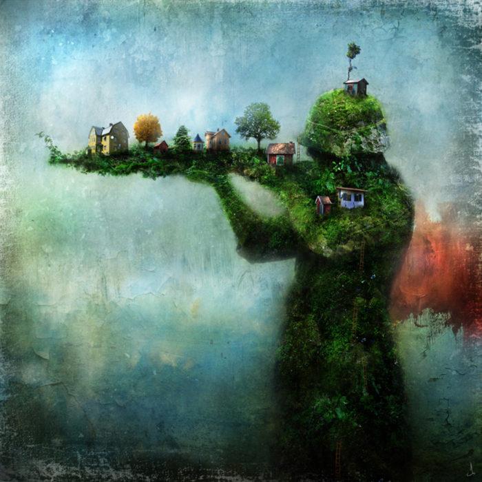 illustrazioni-fiabesche-fantasia-alexander-jansson-02