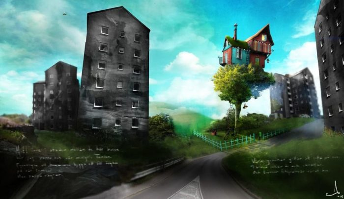 illustrazioni-fiabesche-fantasia-alexander-jansson-03