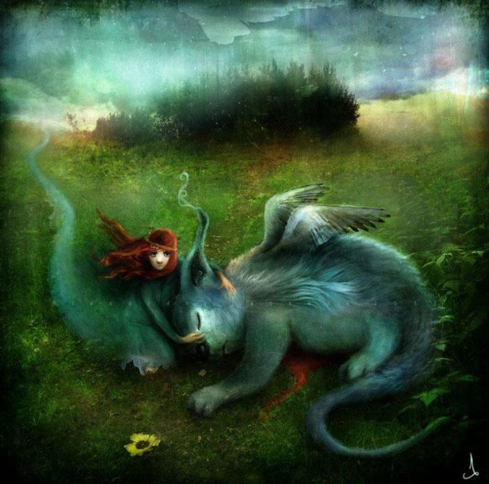 illustrazioni-fiabesche-fantasia-alexander-jansson-07