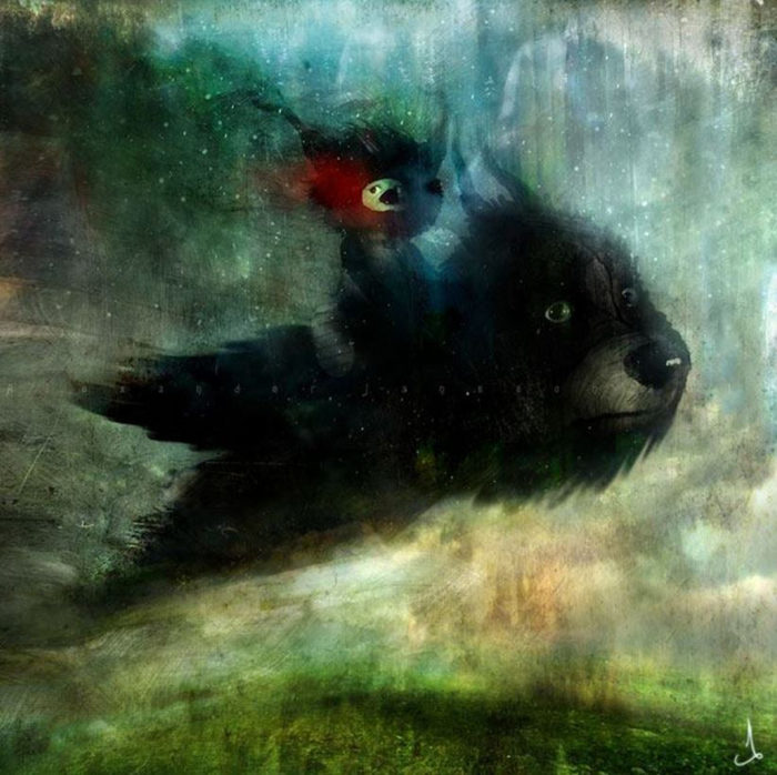 illustrazioni-fiabesche-fantasia-alexander-jansson-09