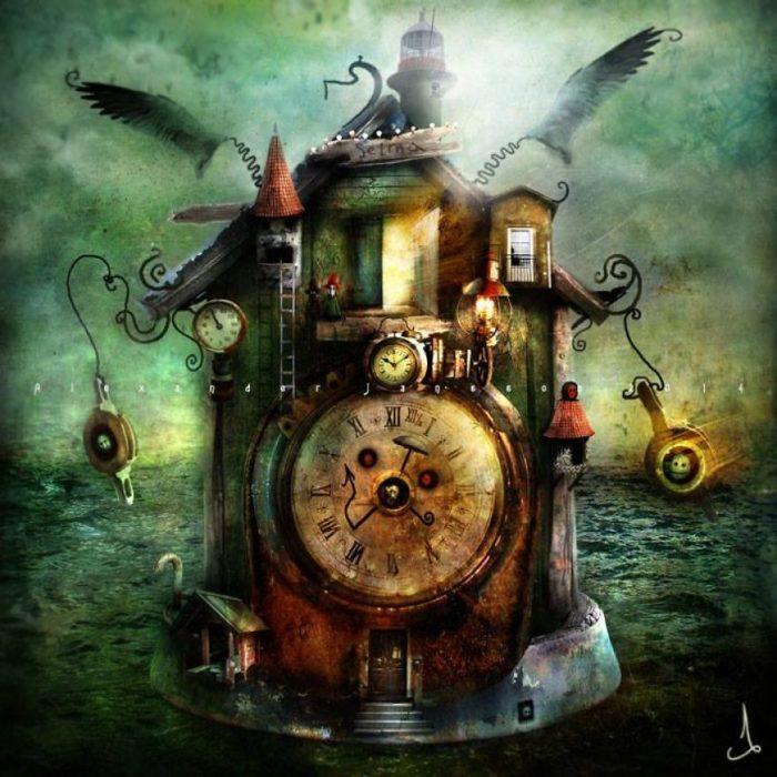 illustrazioni-fiabesche-fantasia-alexander-jansson-12