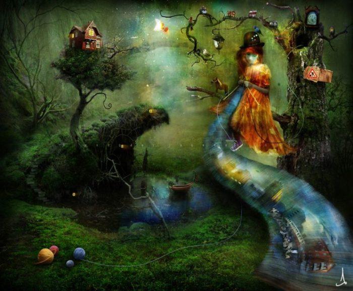 illustrazioni-fiabesche-fantasia-alexander-jansson-14