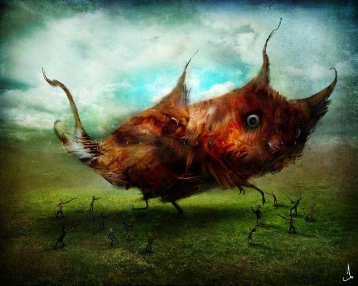 illustrazioni-fiabesche-fantasia-alexander-jansson-15
