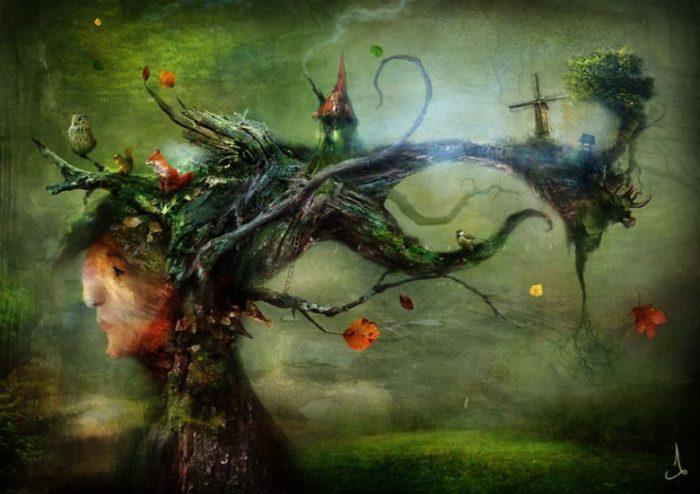 illustrazioni-fiabesche-fantasia-alexander-jansson-16