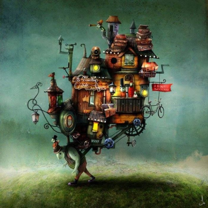illustrazioni-fiabesche-fantasia-alexander-jansson-17