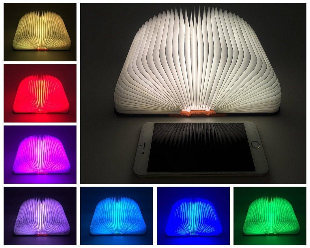 lampada-a-forma-di-libro-granvela-2