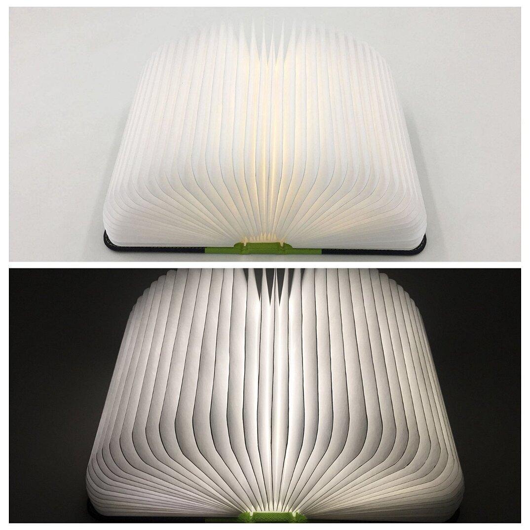 lampada-a-forma-di-libro-granvela-5