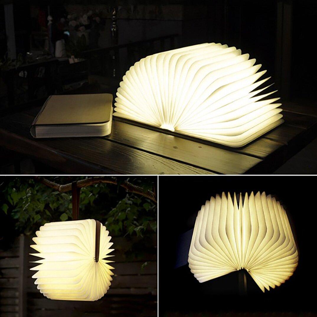 lampada-a-forma-di-libro-granvela-6