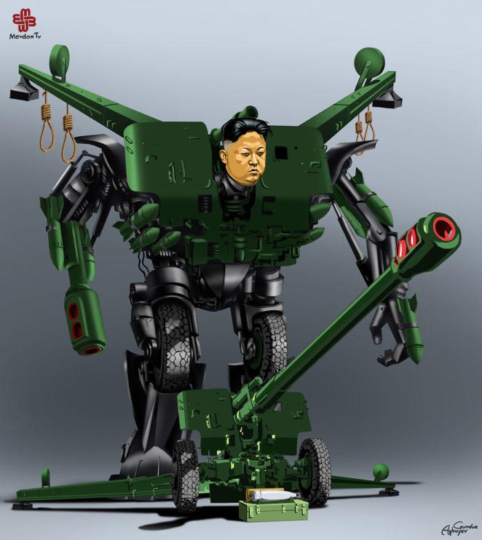 leader-mondo-transformers-gunduz-aghayev-1