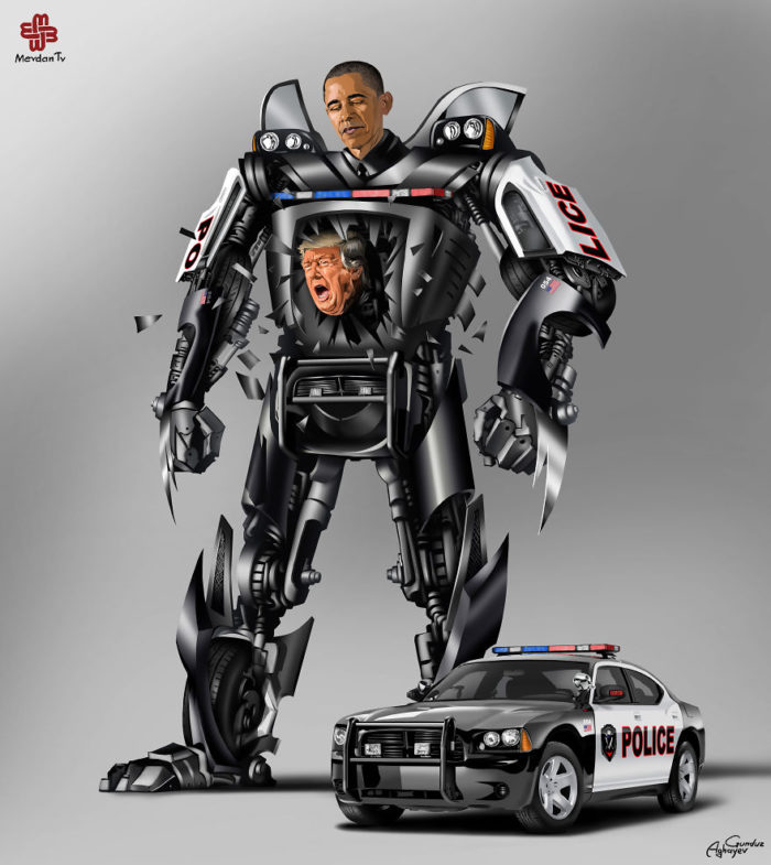 leader-mondo-transformers-gunduz-aghayev-2