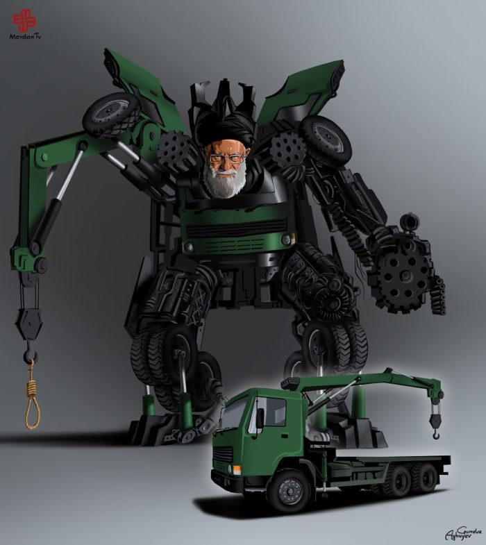 leader-mondo-transformers-gunduz-aghayev-3