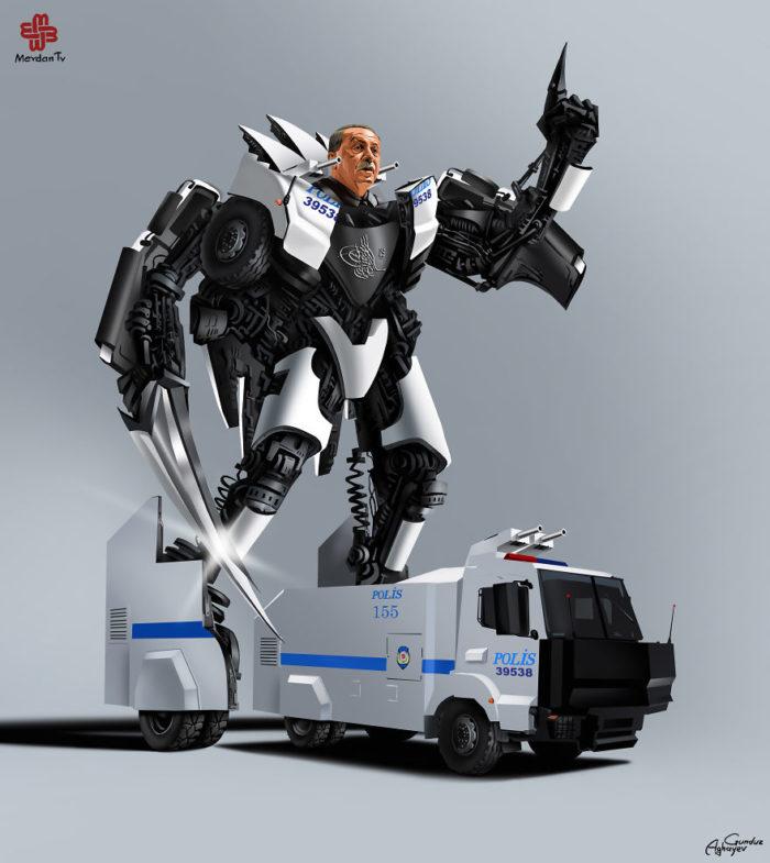 leader-mondo-transformers-gunduz-aghayev-4