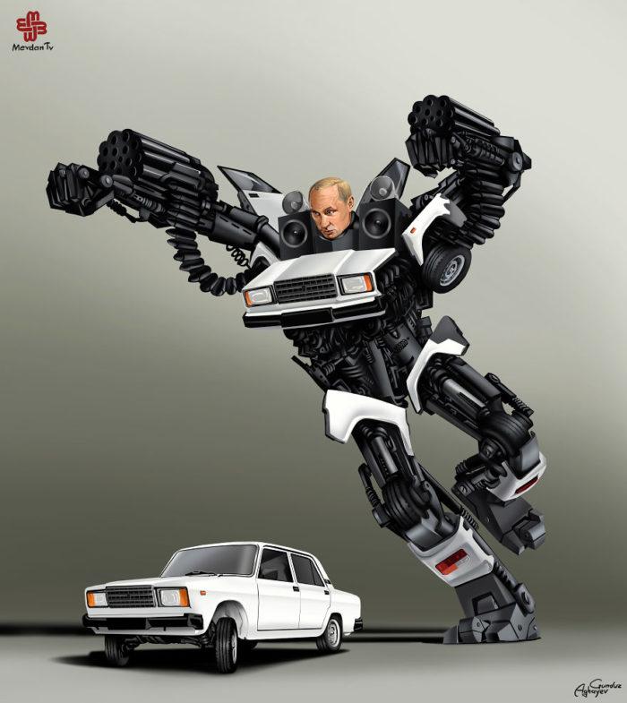 leader-mondo-transformers-gunduz-aghayev-5
