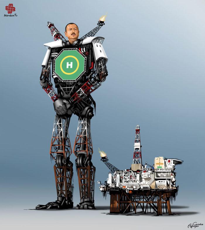 leader-mondo-transformers-gunduz-aghayev-6