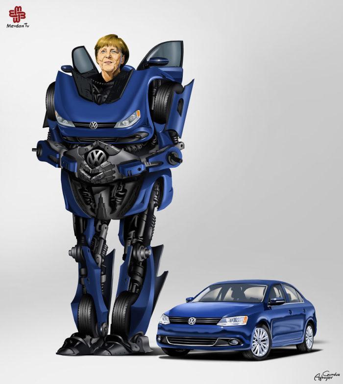 leader-mondo-transformers-gunduz-aghayev-7