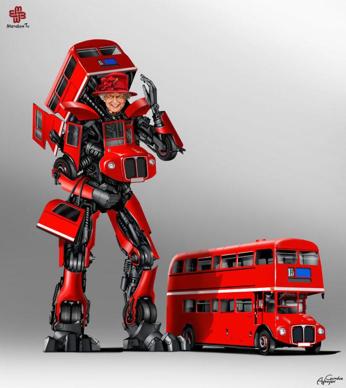 leader-mondo-transformers-gunduz-aghayev-8