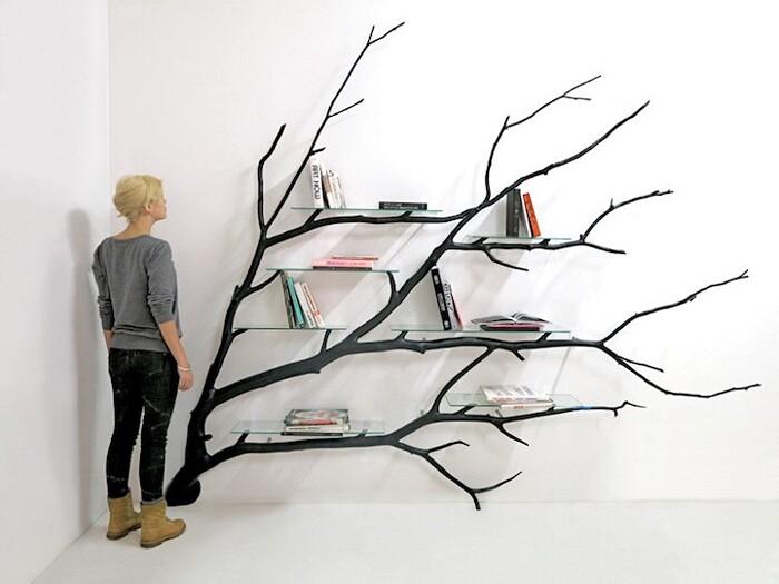 libreria-ramo-albero-sebastian-errazuriz-1