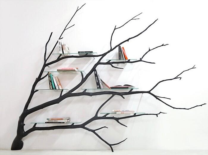 libreria-ramo-albero-sebastian-errazuriz-2