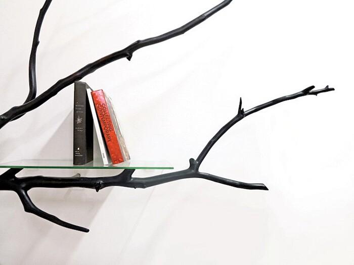 libreria-ramo-albero-sebastian-errazuriz-5