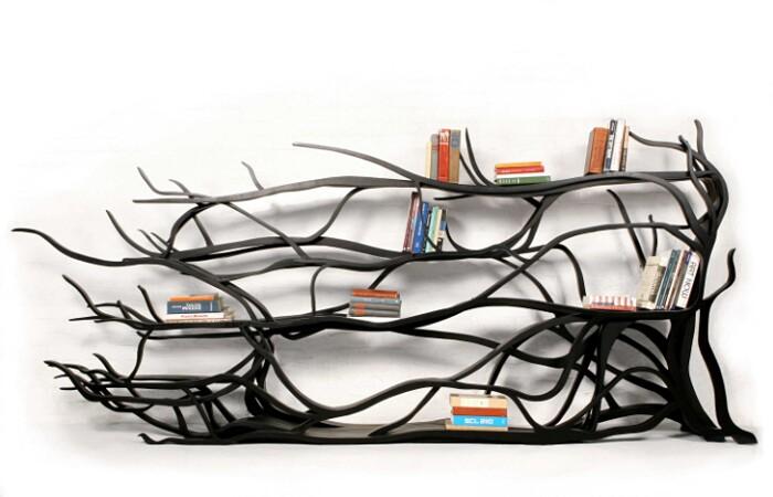 libreria-ramo-albero-sebastian-errazuriz-6