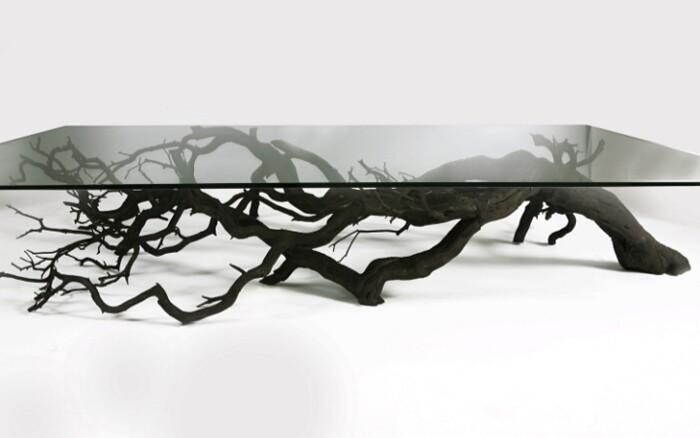 libreria-ramo-albero-sebastian-errazuriz-8
