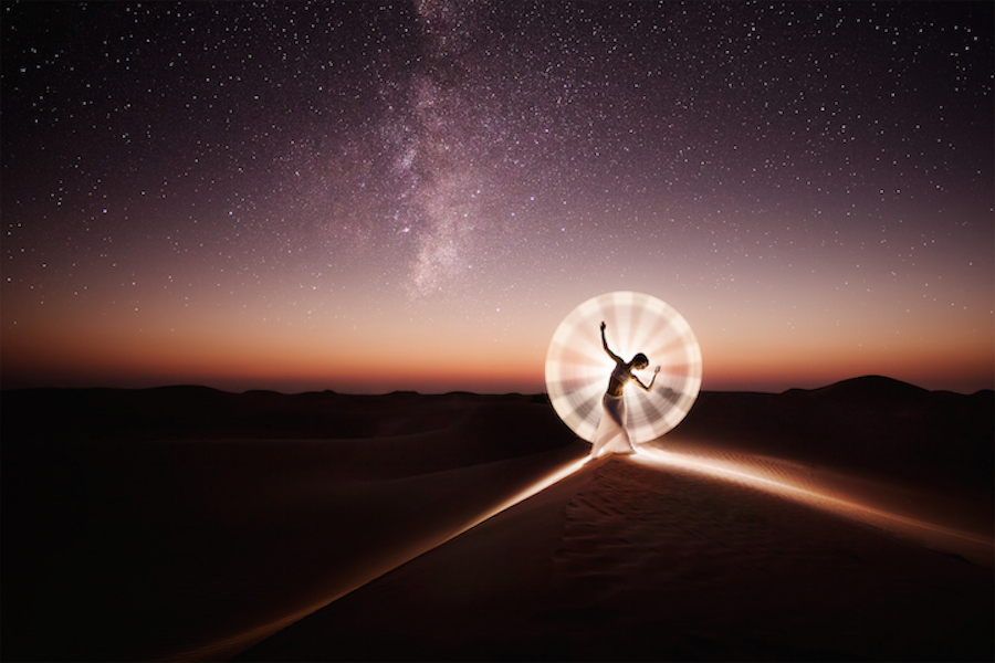 light-painting-fotografia-ballerine-eric-pare-01