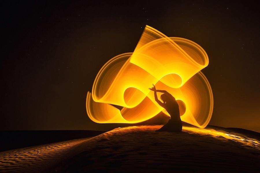 light-painting-fotografia-ballerine-eric-pare-04