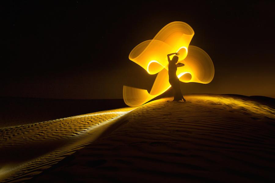 light-painting-fotografia-ballerine-eric-pare-06