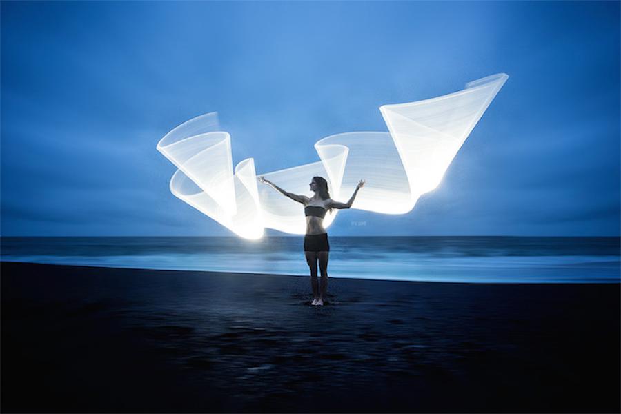 light-painting-fotografia-ballerine-eric-pare-07