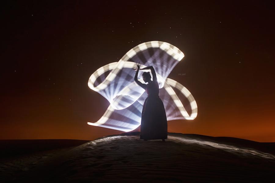 light-painting-fotografia-ballerine-eric-pare-09