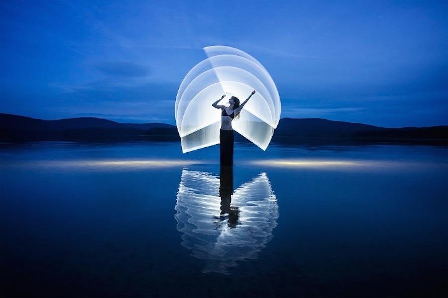 light-painting-fotografia-ballerine-eric-pare-10