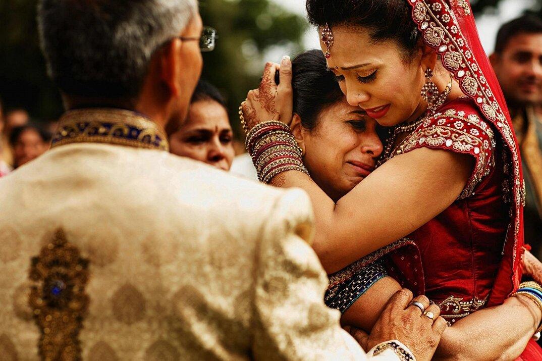 migliori-foto-matrimonio-2015-junebug-weddings-03
