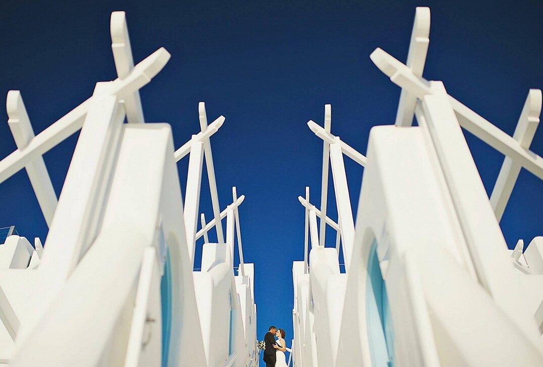 migliori-foto-matrimonio-2015-junebug-weddings-05