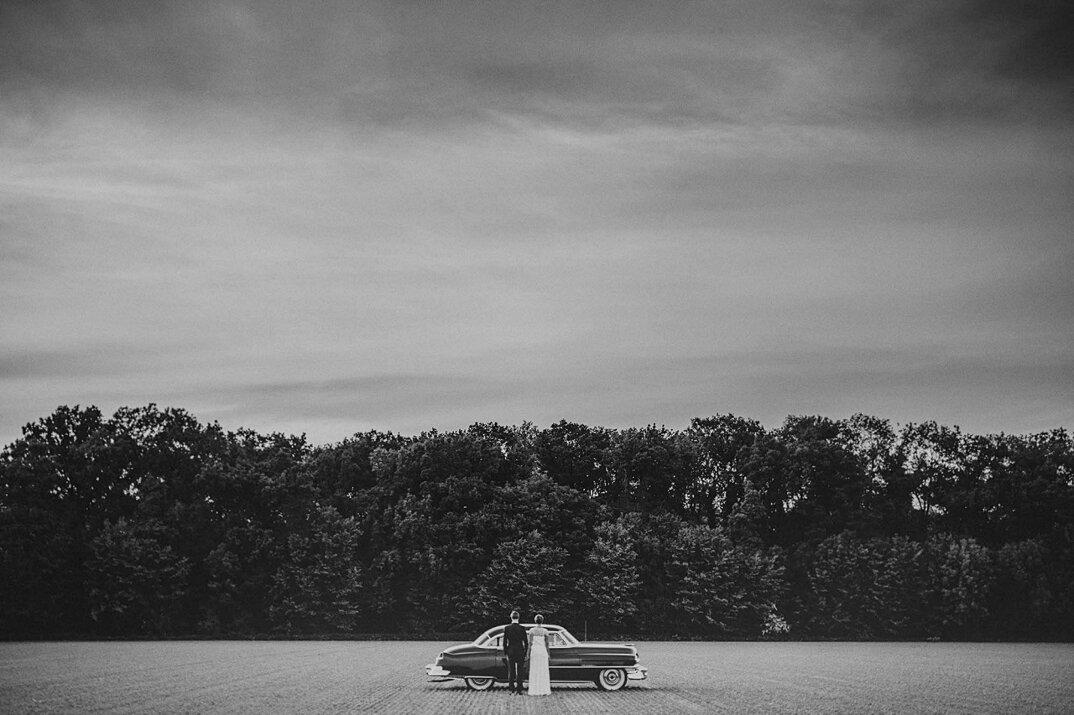 migliori-foto-matrimonio-2015-junebug-weddings-06