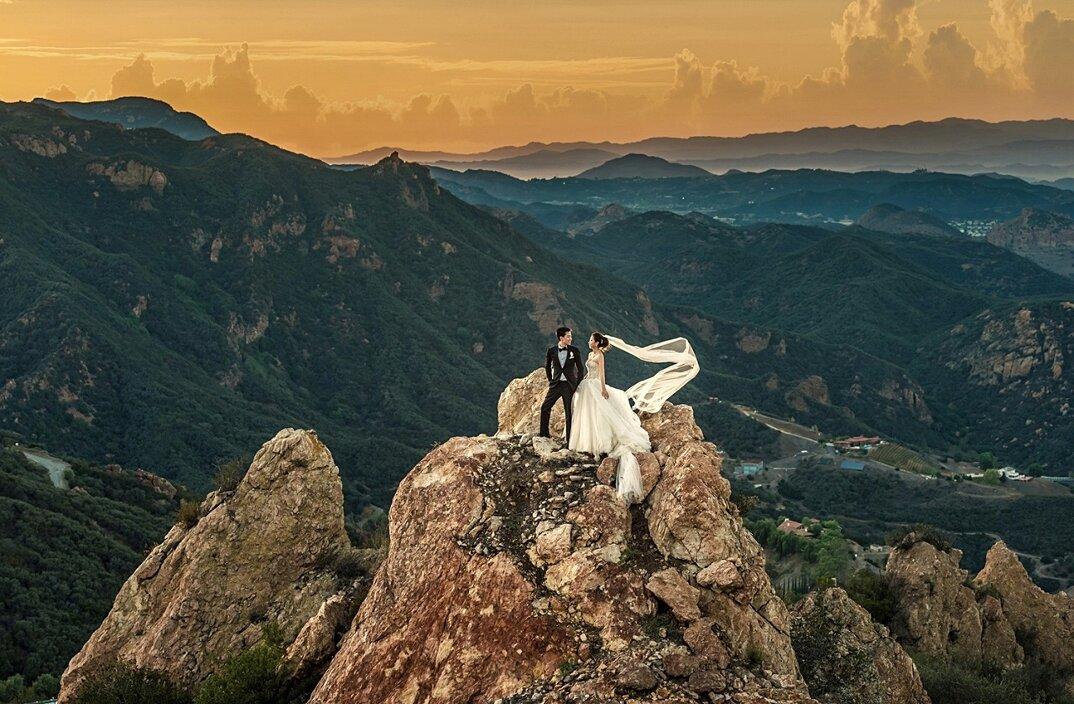 migliori-foto-matrimonio-2015-junebug-weddings-08