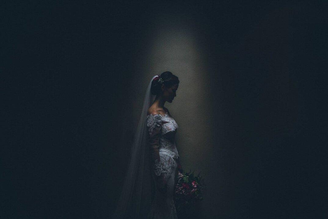 migliori-foto-matrimonio-2015-junebug-weddings-14