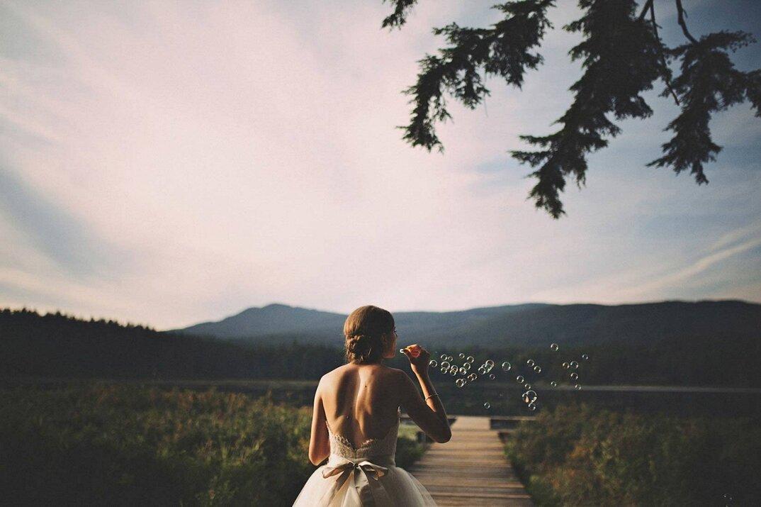 migliori-foto-matrimonio-2015-junebug-weddings-15