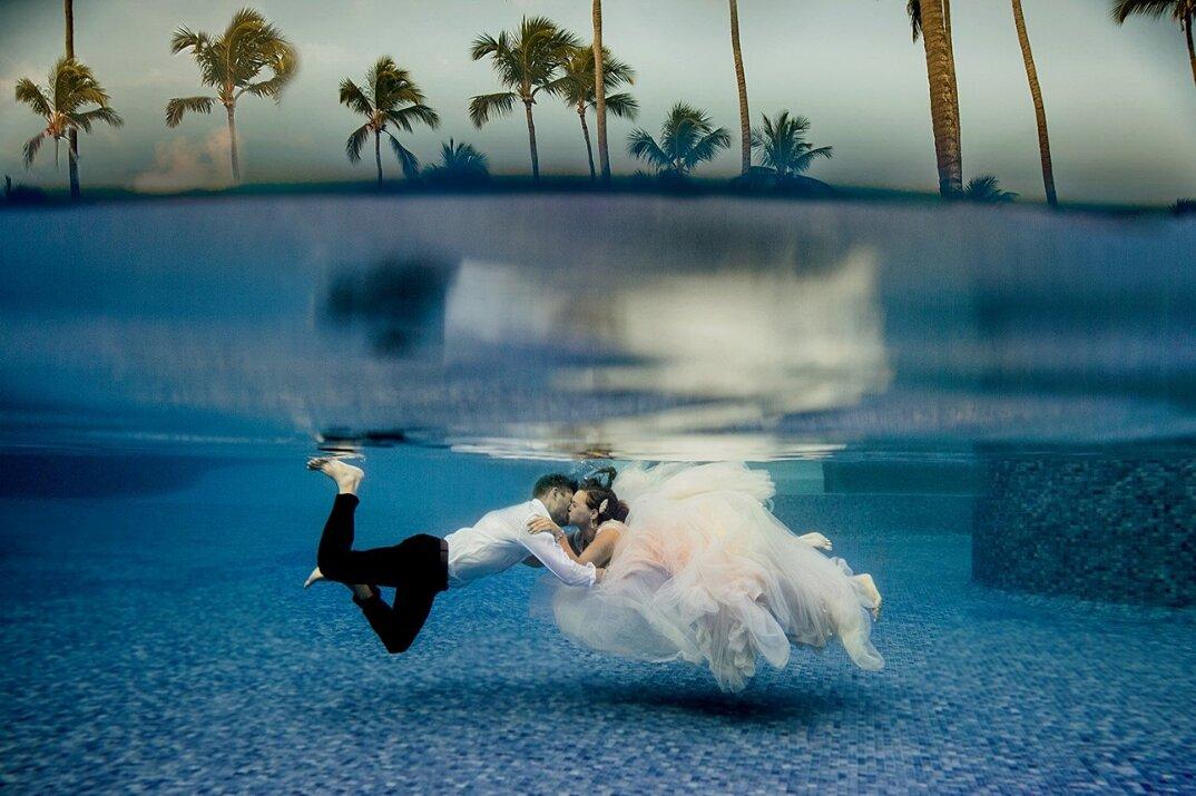 migliori-foto-matrimonio-2015-junebug-weddings-17