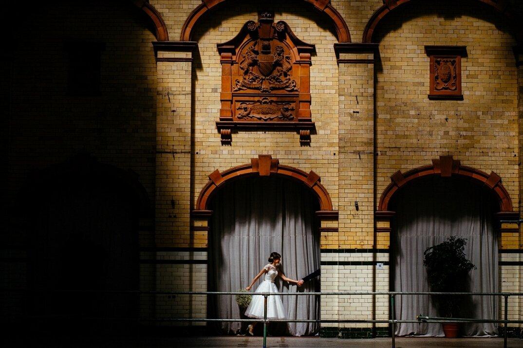 migliori-foto-matrimonio-2015-junebug-weddings-21