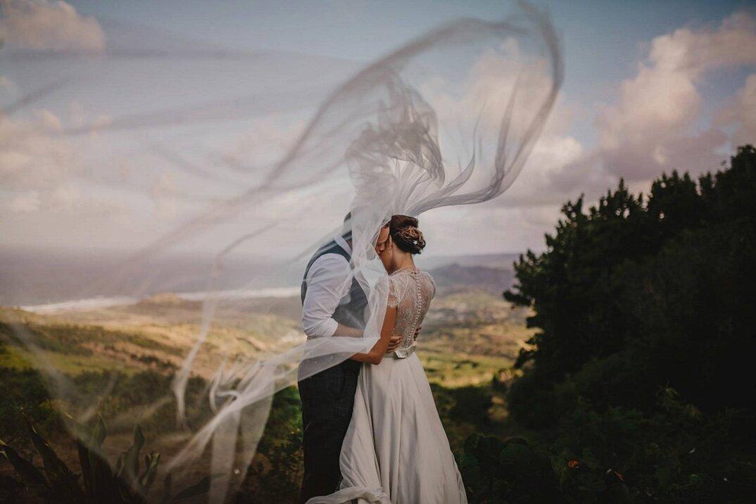 migliori-foto-matrimonio-2015-junebug-weddings-25