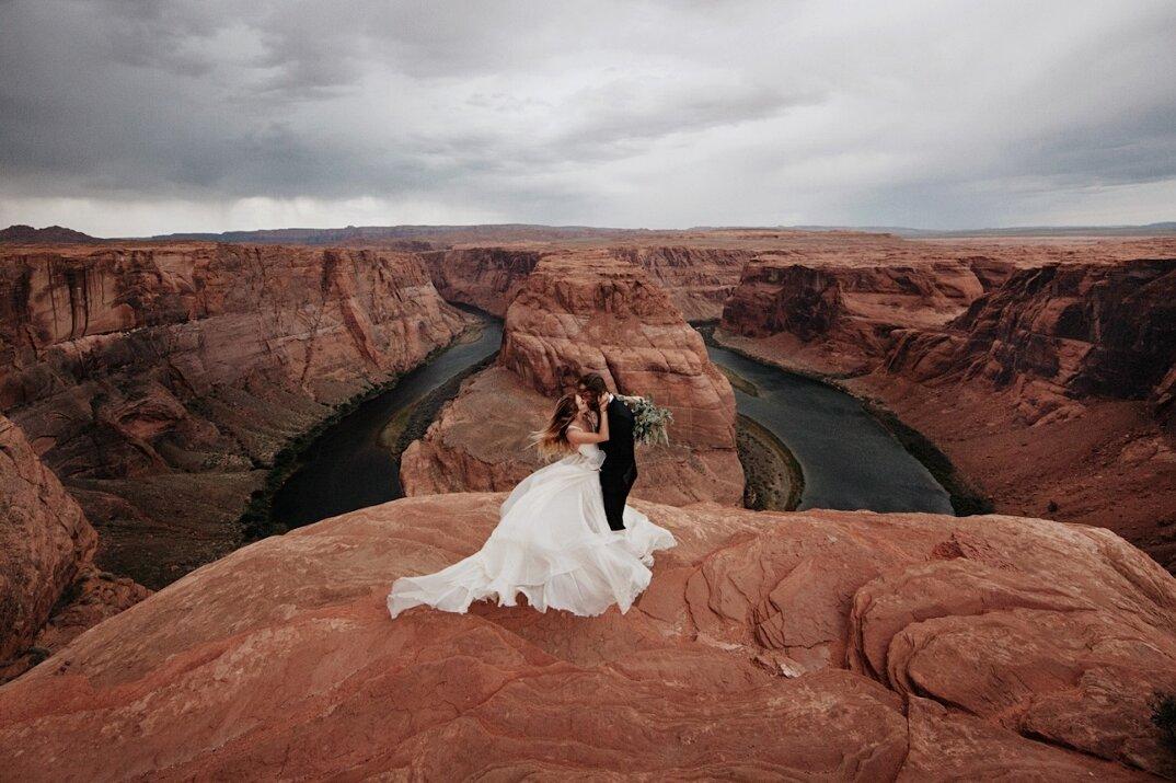 migliori-foto-matrimonio-2015-junebug-weddings-26