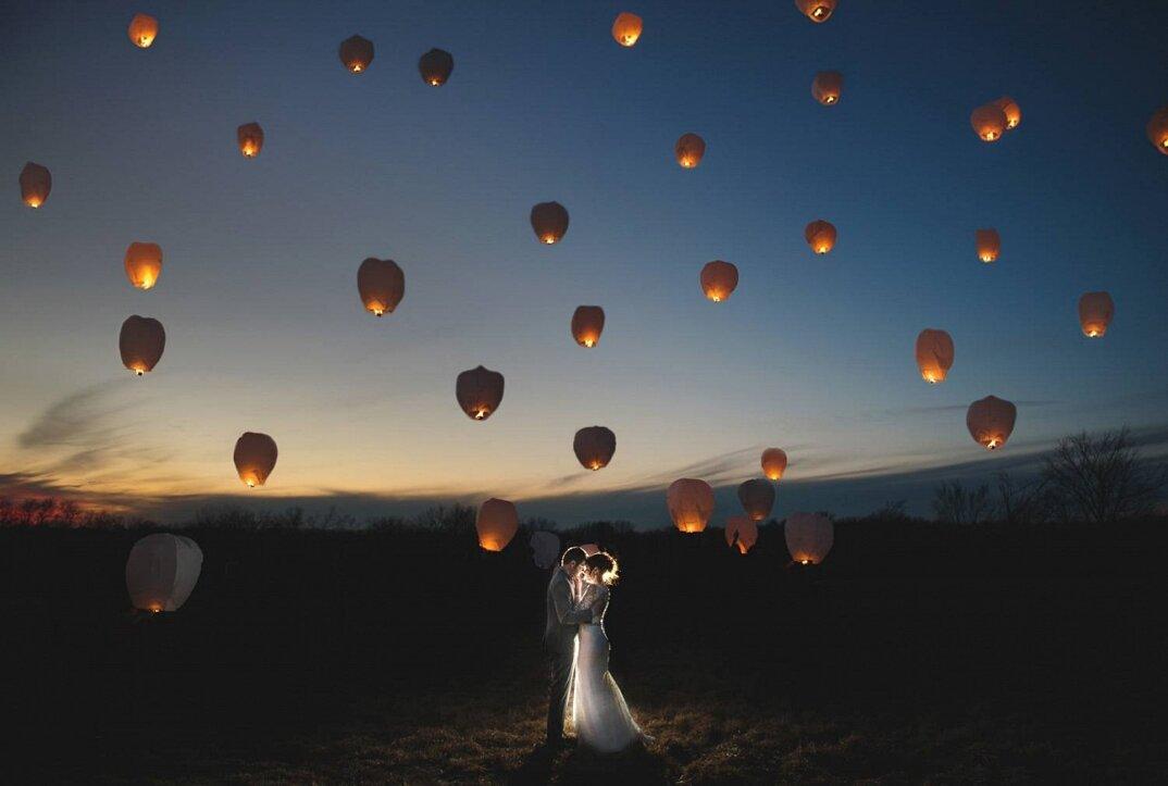 migliori-foto-matrimonio-2015-junebug-weddings-28