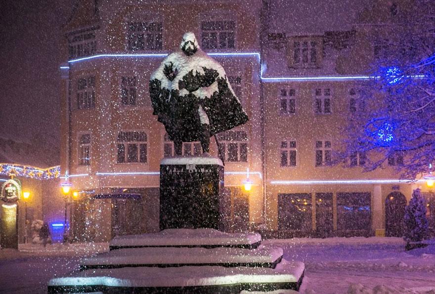 monumento-darth-vader-jakub-wejher-wejherowo-polonia-1