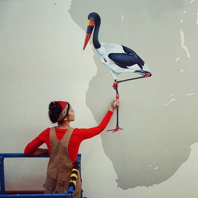 murale-dipinti-243-specie-uccelli-jane-kim-06