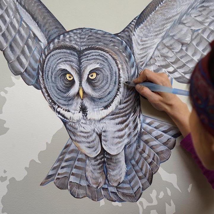 murale-dipinti-243-specie-uccelli-jane-kim-17