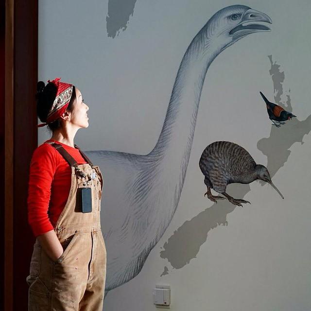 murale-dipinti-243-specie-uccelli-jane-kim-20